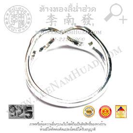 http://v1.igetweb.com/www/leenumhuad/catalog/e_1083435.jpg