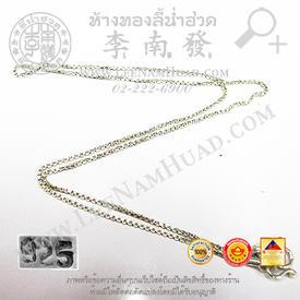 https://v1.igetweb.com/www/leenumhuad/catalog/p_1468852.jpg