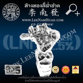 https://v1.igetweb.com/www/leenumhuad/catalog/e_791656.jpg