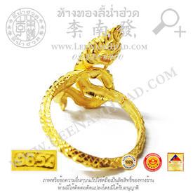 https://v1.igetweb.com/www/leenumhuad/catalog/e_1439060.jpg
