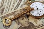 ตลาด Forex  กับกฎ 10 ข้อของการอยู่รอดเพื่อความสำเร็จ