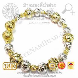 http://v1.igetweb.com/www/leenumhuad/catalog/e_921883.jpg