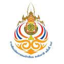 การแข่งขัน ศิลปหัตถกรรม สระบุรี เขต 2 ปี 2562