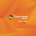 AkzoNobel acquires Malaysia�s Colourland Paints business, by chemwinfo