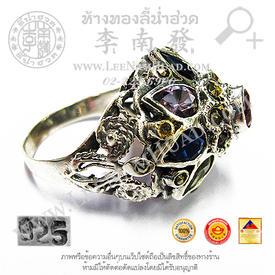 https://v1.igetweb.com/www/leenumhuad/catalog/p_1024811.jpg