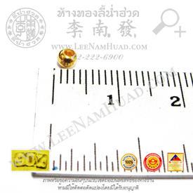 http://v1.igetweb.com/www/leenumhuad/catalog/p_1685520.jpg