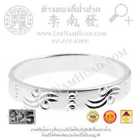 https://v1.igetweb.com/www/leenumhuad/catalog/p_1026076.jpg