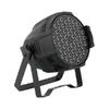 Nightsun SPC 549 Par LED 54x3w