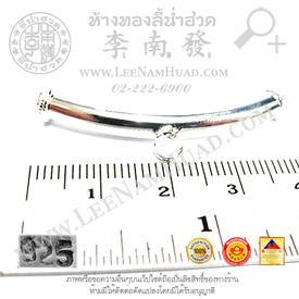 https://v1.igetweb.com/www/leenumhuad/catalog/e_1057332.jpg