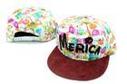 CA-2001-สีแดง-ราคาส่ง140ปลีก220บาท-หมวกแก็ปแฟชั่นเกาหลีเนื้องานเนี๊ยบดีไซน์สวย
