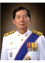 กรมประมงพร้อมร่วมส่งเสริมไทยให้เป็น ASEAN Seafood Hub ศูนย์กลางการค้าขายสินค้าประมงของอาเซียน