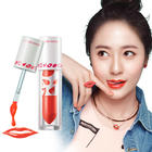 **พร้อมส่ง** Etude House Color in Liquid Lip