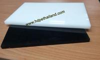 HDPE (PE300) แผ่น