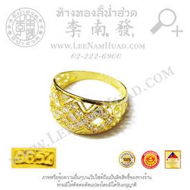 http://v1.igetweb.com/www/leenumhuad/catalog/e_1550905.jpg