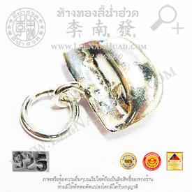 https://v1.igetweb.com/www/leenumhuad/catalog/p_1032328.jpg