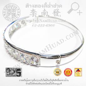https://v1.igetweb.com/www/leenumhuad/catalog/e_1118688.jpg