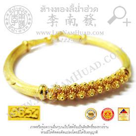 http://v1.igetweb.com/www/leenumhuad/catalog/p_1878201.jpg