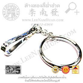 https://v1.igetweb.com/www/leenumhuad/catalog/p_1369457.jpg