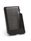 Astell&Kern AK240 Leather Case Black