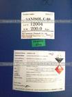 Sanisol C-80 (Disinfactant Agent 80%)