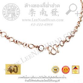 https://v1.igetweb.com/www/leenumhuad/catalog/e_1105749.jpg