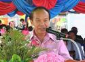 หมอสุพรรณ เปิดกรุภูมิปัญญาการแพทย์แผนไทยสู้ภัยร้อนสุดๆของประเทศ