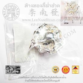 https://v1.igetweb.com/www/leenumhuad/catalog/e_983258.jpg