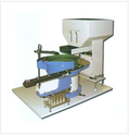 Parts Feeder - Tooling Feeder