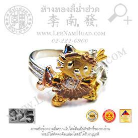 https://v1.igetweb.com/www/leenumhuad/catalog/p_1767135.jpg