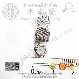 https://v1.igetweb.com/www/leenumhuad/catalog/e_987924.jpg
