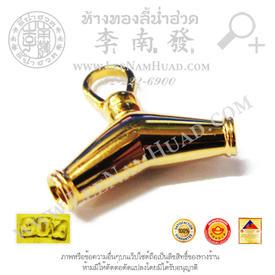 https://v1.igetweb.com/www/leenumhuad/catalog/e_1444944.jpg