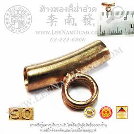 https://v1.igetweb.com/www/leenumhuad/catalog/p_1340716.jpg