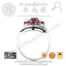 https://v1.igetweb.com/www/leenumhuad/catalog/e_1117258.jpg