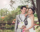 Prewedding K' ปอนด์+ญา @สวนสาธารณะ หาดใหญ่ ทะเลสงขลา แต่งงานหาดใหญ่ สงขลา