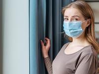 ใส่แมสแล้วหายใจได้กลิ่นปากตัวเอง มีเคล็ดลับช่วยได้