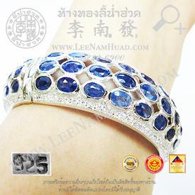 https://v1.igetweb.com/www/leenumhuad/catalog/e_1100156.jpg