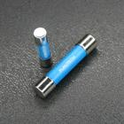 Furutech Fuse TF Series 5x20 mm