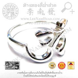 http://v1.igetweb.com/www/leenumhuad/catalog/p_1661038.jpg