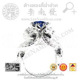 https://v1.igetweb.com/www/leenumhuad/catalog/e_1116854.jpg