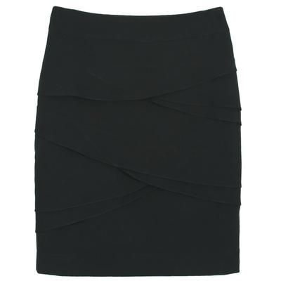 http://www.igetweb.com/www/fashionsweetrose/catalog/p_1687253.jpg