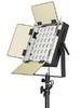 Farseeing LED Studio Light FD-LED36 Series