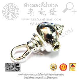 http://v1.igetweb.com/www/leenumhuad/catalog/e_1295440.jpg