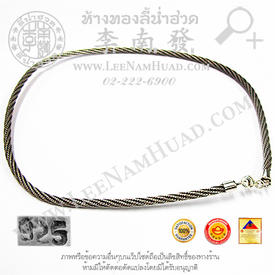 http://v1.igetweb.com/www/leenumhuad/catalog/e_987871.jpg