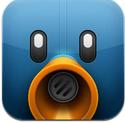 Tweetbot for Twitter แอพที่ให้เราออกแบบการใช้งานทวิตเตอร์ได้ตามใจชอบ