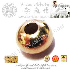 https://v1.igetweb.com/www/leenumhuad/catalog/p_1342125.jpg