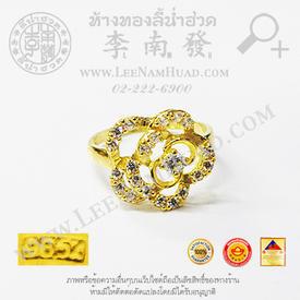 https://v1.igetweb.com/www/leenumhuad/catalog/e_1550894.jpg
