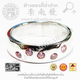 https://v1.igetweb.com/www/leenumhuad/catalog/e_922448.jpg