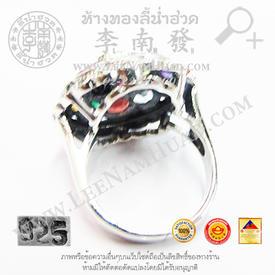https://v1.igetweb.com/www/leenumhuad/catalog/e_1106033.jpg