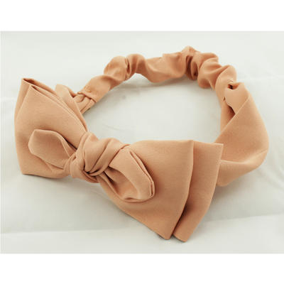 http://www.igetweb.com/www/fashionsweetrose/catalog/p_1123339.jpg