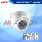 DS-2CE56D0T-VFIR3F